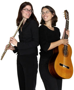 Duo Cantabile